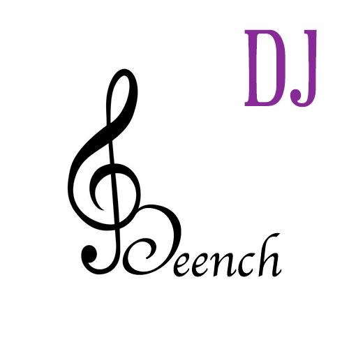 DJ Beench