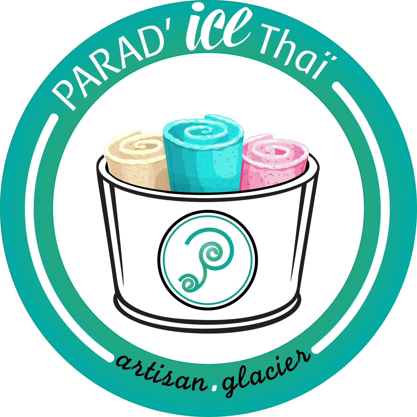 Parad'Ice Thaï
