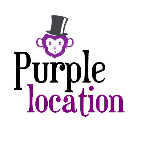 Purple Location
