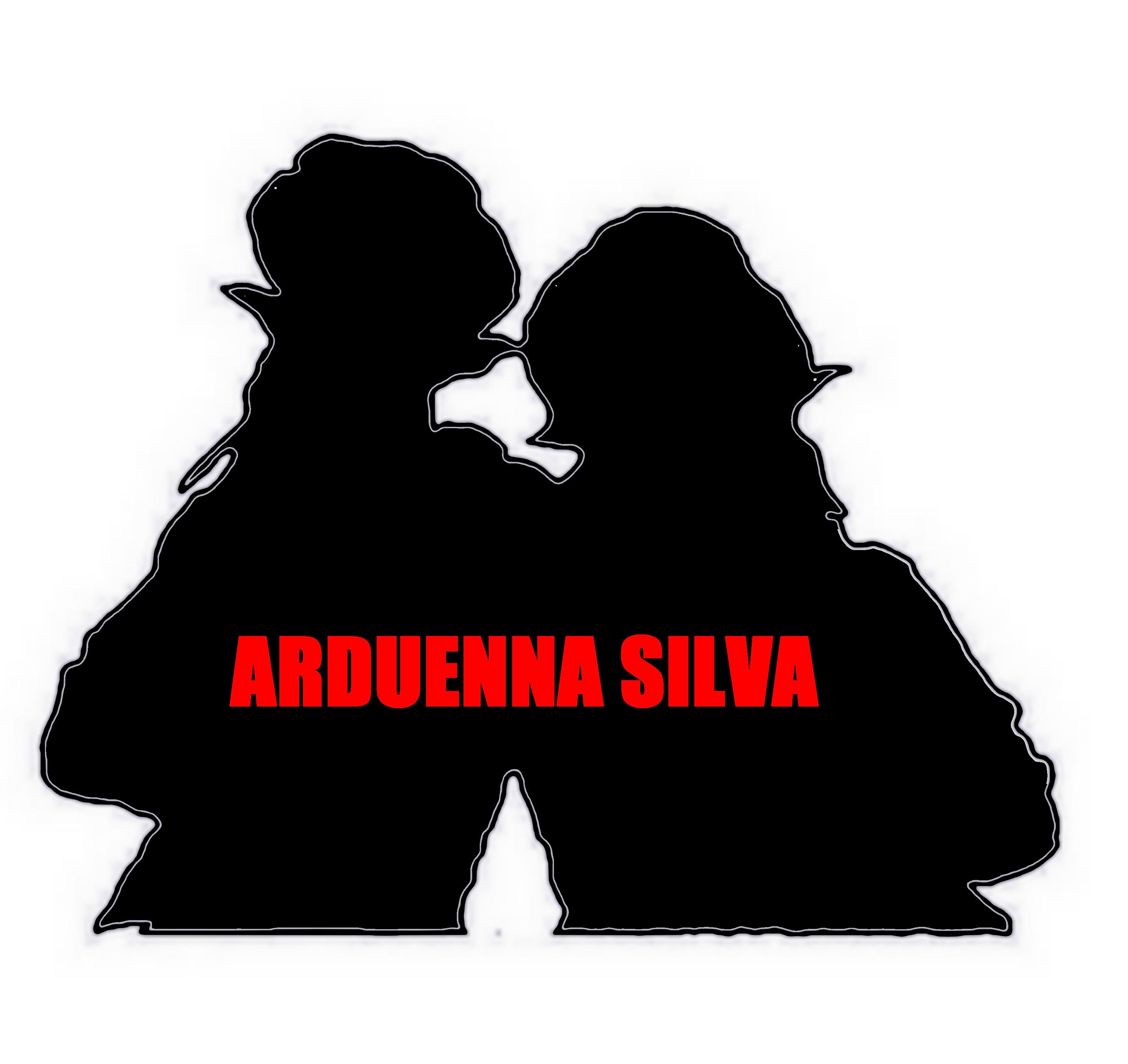 Arduenna Silva