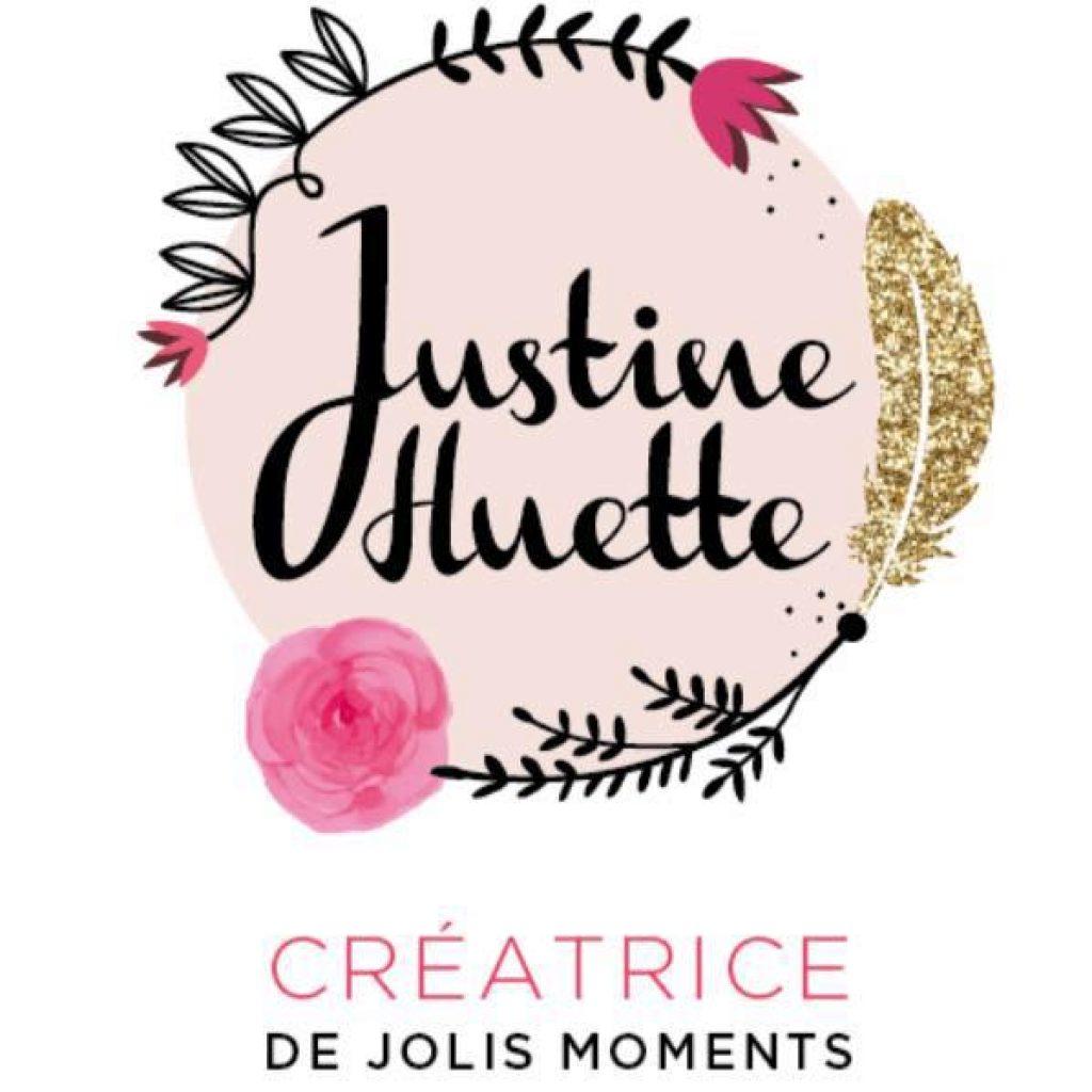 Justine Huette
