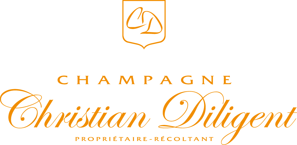 Champagne Christian Diligent