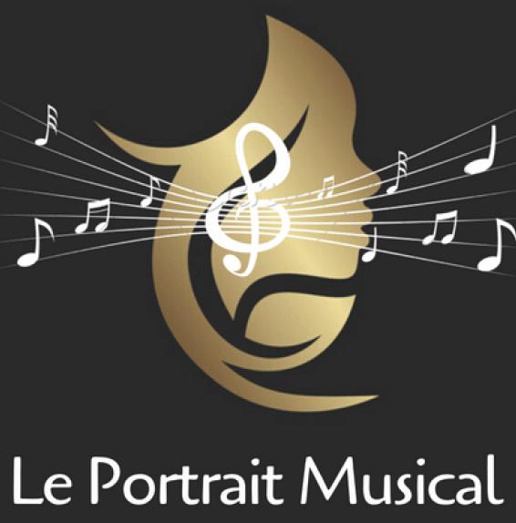 Le Portrait Musical