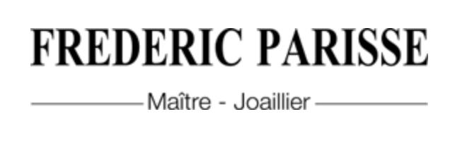Frédéric Parisse