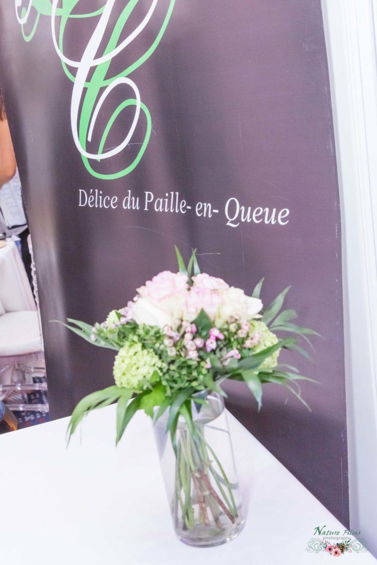 Mariage Ile de France Seine et Marne Paris