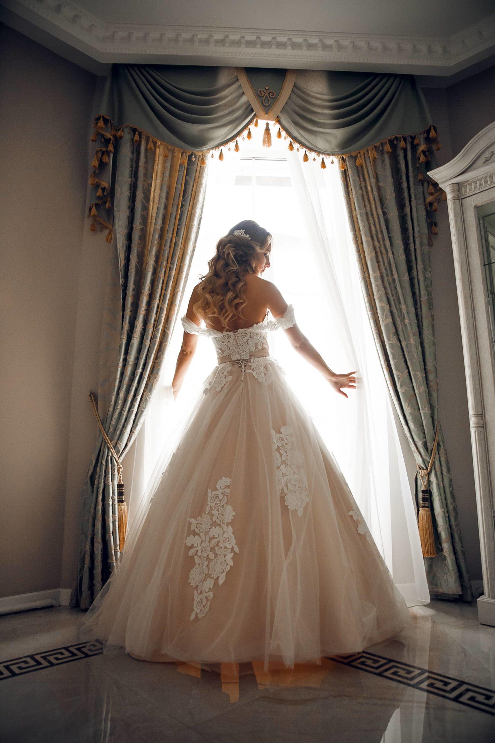 exposants salon du mariage de l'est parisien