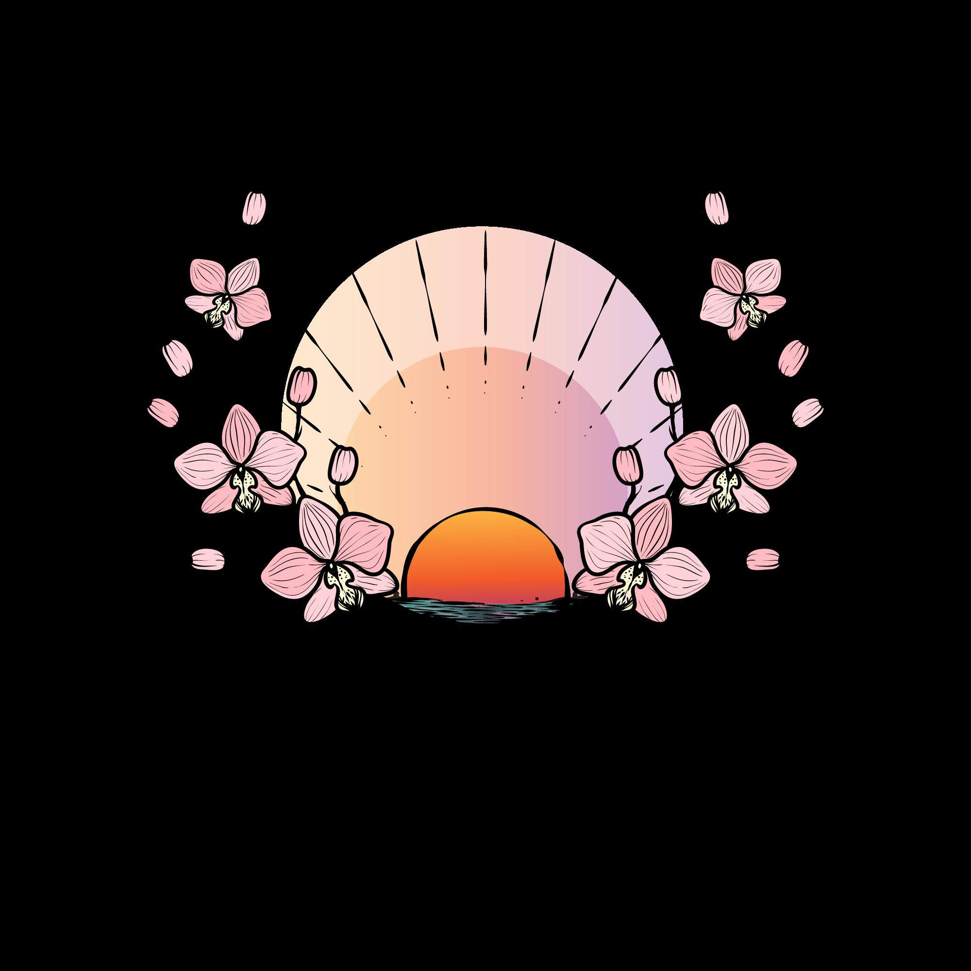 logo inspiration d'un jour