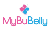 MyBubelly PNG