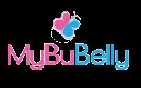 MyBubelly PNG