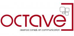 logo-octave-agence