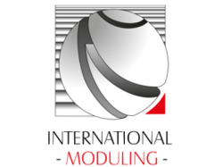 logopartenaire-international moduling