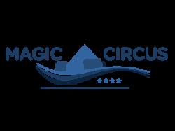 logopartenaire-magicircus