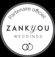 zank-you-partenaire