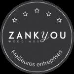 zankyou-black_fr